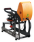 Ricoma Auto Open Plate Heat Press
