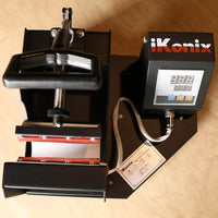 HP-Mug Heat Press HP-4-1M