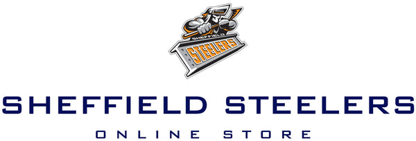 Sheffield Steelers Store