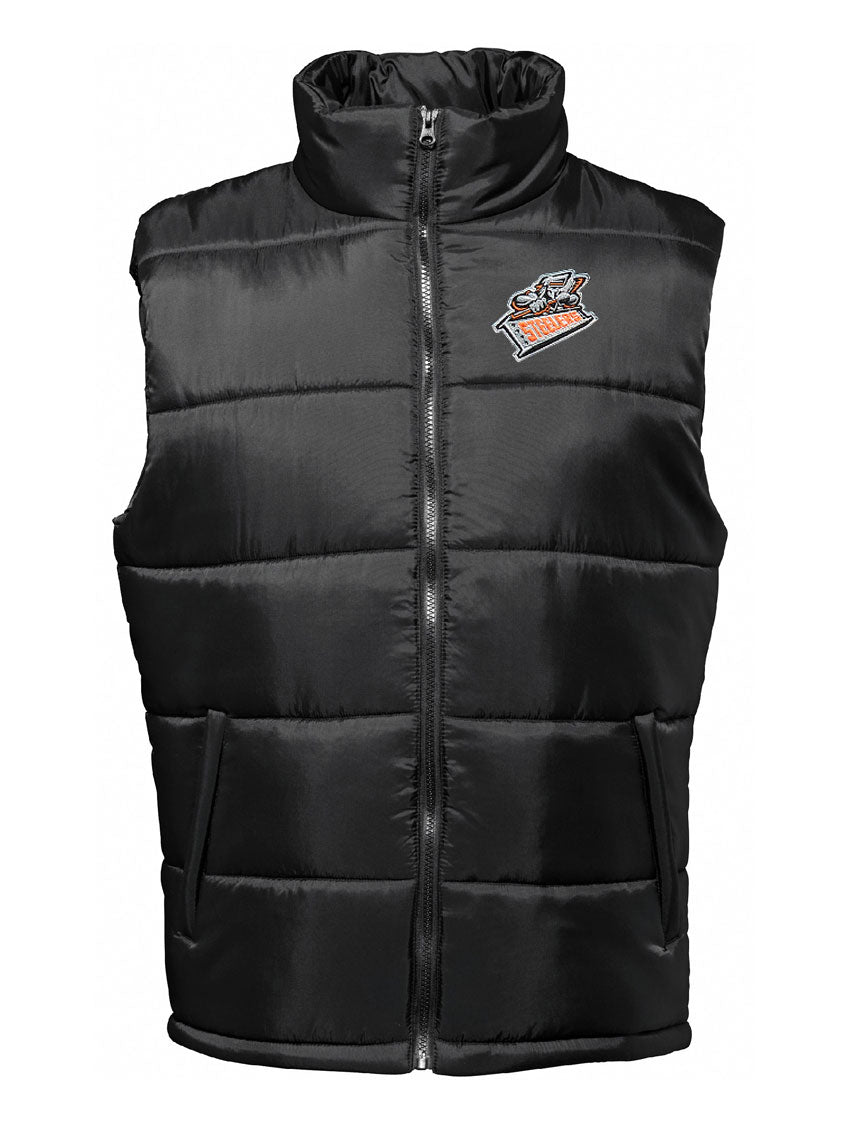 Steelers Bodywarmer