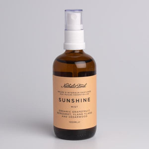 Sunshine Home Mist