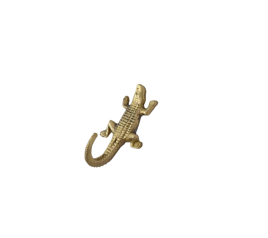 Mickey crocodile hook mini