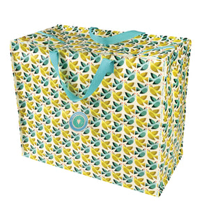 Love Birds Jumbo Storage Bag