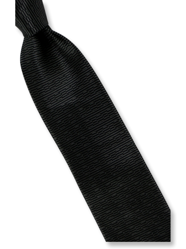 Basic Tie Collection | 100% silk | HD10