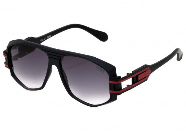 Steven Land Sunglasses | Limited Edition | Modern Fulton