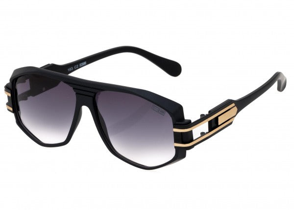Steven Land Sunglasses Limited Edition style - Fulton