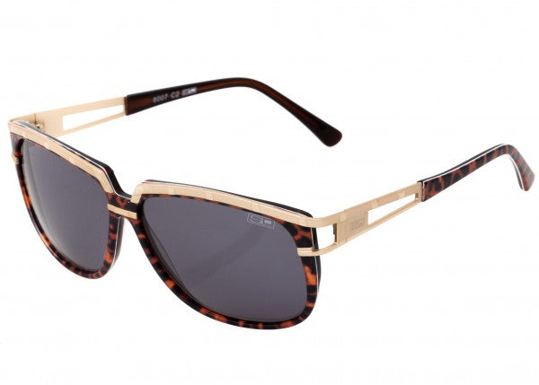 Steven Land Sunglasses | Limited Edition | Tompkins | Fashion Wayfarer