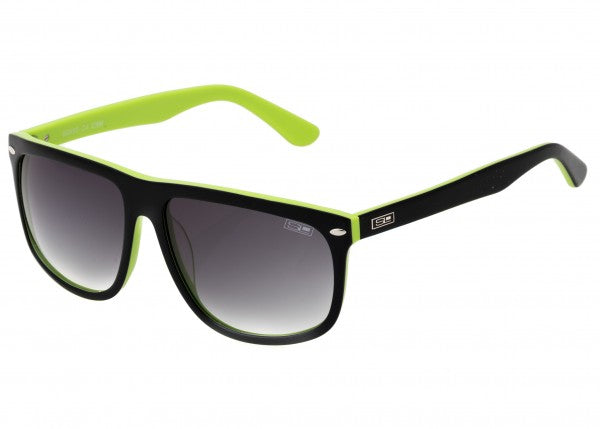 Steven Land Sunglasses | Limited Edition | Richmond Wayfarer | All Colors