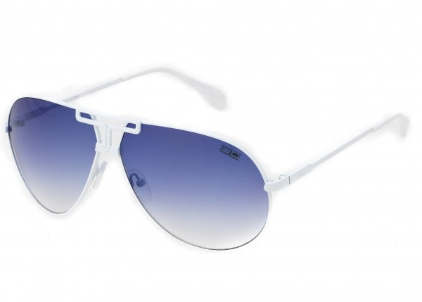 70% OFF | Steven Land Sunglasses | Southern Ontario | 4 Colors