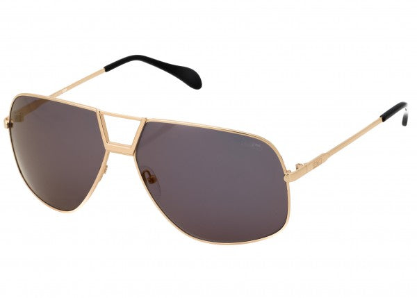 Steven Land Sunglasses style - Warren
