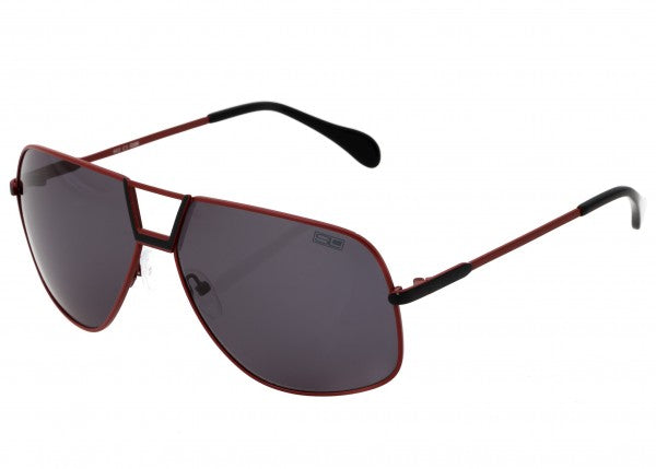 Steven Land Sunglasses | Limited Edition | Warren | Metal Aviator