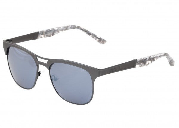Steven Land Sunglasses style - Erie