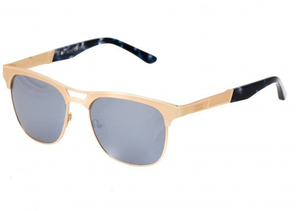 Steven Land Sunglasses | Limited Edition | Erie Timeless