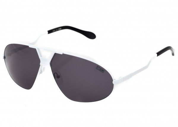 Steven Land Sunglasses | Limited Edition | Oversized Aviators | Kings