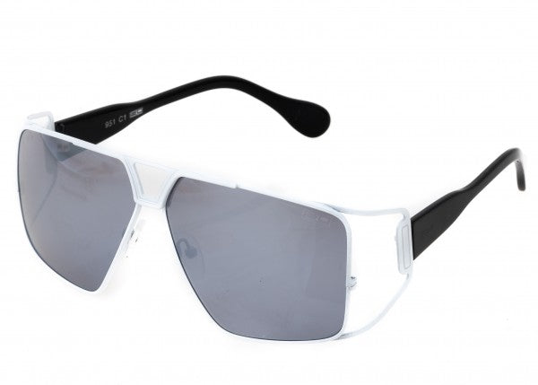 Steven Land Sunglasses Limited Edition style - Yonkers
