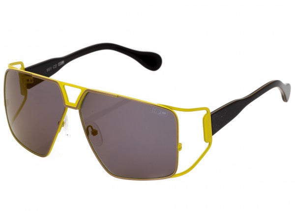 Lucky Size Steven Land Sunglasses | Limited Edition | Yonkers Futuristic