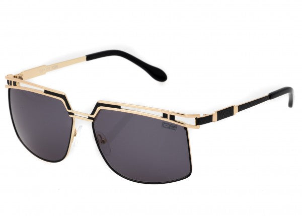 Steven Land Sunglasses Limited Edition style - Broome