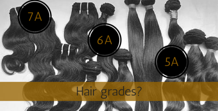 7A, 8A, 9A, 10A..Hair Grades- Do they really exist?