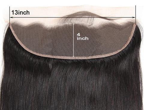 Lets Get Real About Frontals