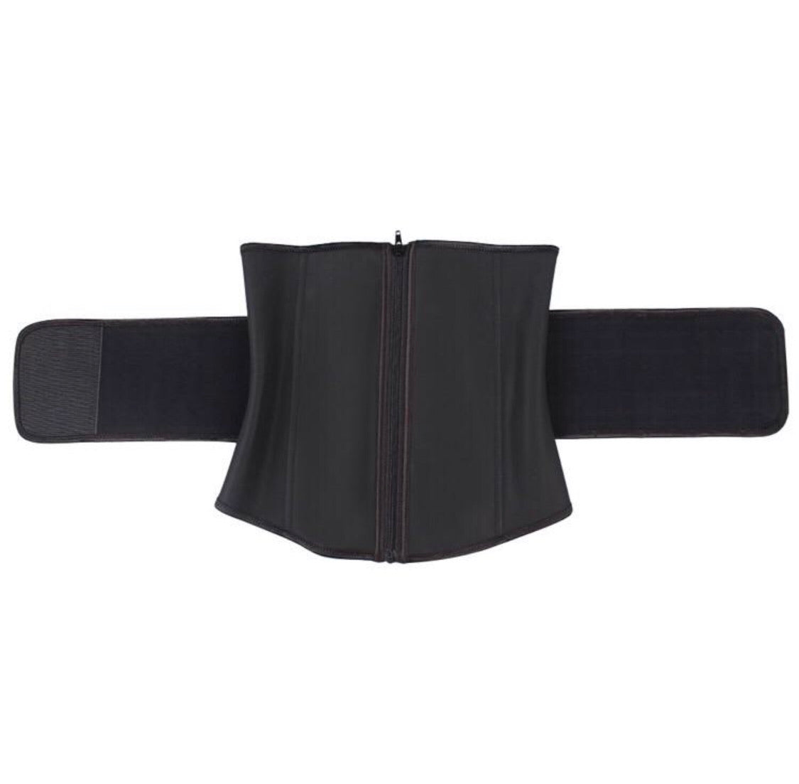 Sauna Waist Trainer One Strap