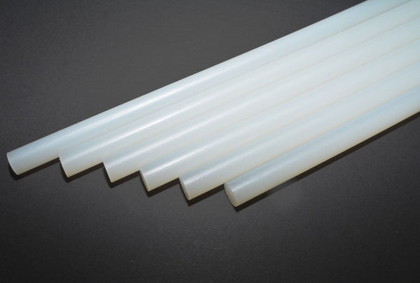 Wick Stix - For Candle Making and Wicks