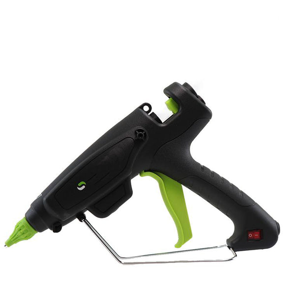 Heavy Duty Hot Melt Glue Guns