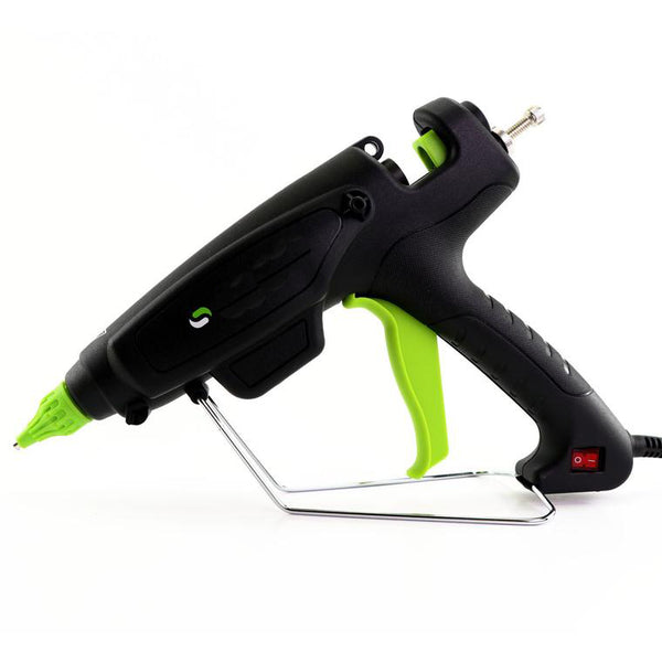 Heavy Duty Hot Melt Glue Guns - 200 Watts