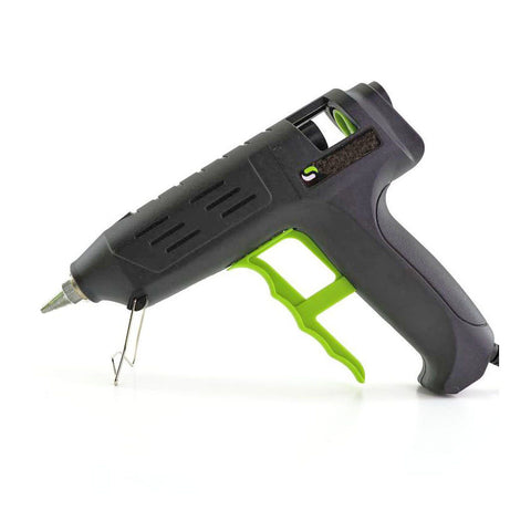 Medium Duty Hot Melt Glue Gun - High Temp 80 Watt