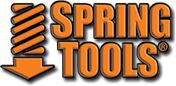 /collections/Spring-Tools