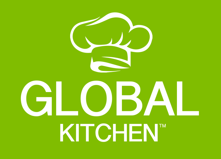 /collections/global-kitchen