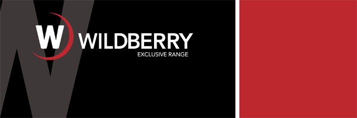 /collections/wildberry