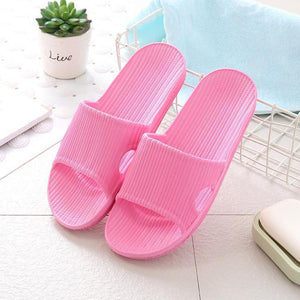 Anti-Slip Home Slippers
