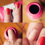 Magic Dip-And-Twist Nail Remover