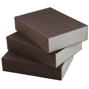 Magic Emery Sponge (3PCS)