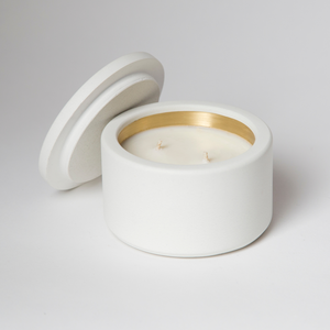 The Starter Candle (Most Popular)