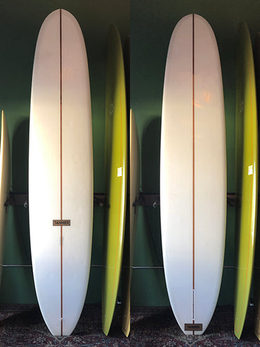 USED-SUPER'66 9.4ft