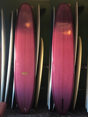 USED-ARROW 9.3ft
