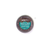 Prima - Finnabair - Art Alchemy - Wax Paste - Patina Green