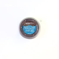 Prima - Finnabair - Art Alchemy - Wax Paste - Patina Blue