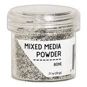 Ranger - Mixed Media Powder - Bone