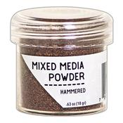 Ranger - Mixed Media Powder - Hammered