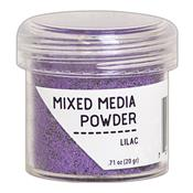 Ranger - Mixed Media Powder - Lilac