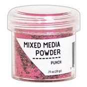 Ranger - Mixed Media Powder - Punch