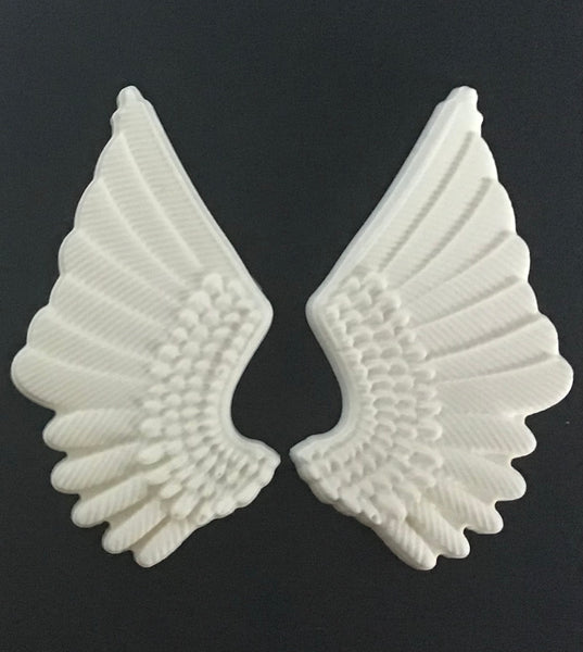 Crafty Concepts - Wings Mould