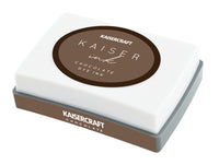 Kaisercraft - Pigment Ink - Chocolate