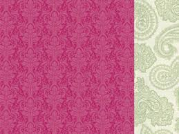 Kaisercraft - 12 x 12 - Flora Delight - Regency
