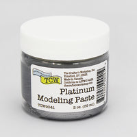 TCW - Platinum Modeling Paste