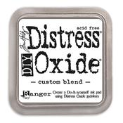 Ranger - Distress Oxide Ink - Custom Blend