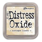 Ranger - Distress Oxide Ink - Antique Linen