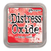 Ranger - Distress Oxide Ink - Barn Door